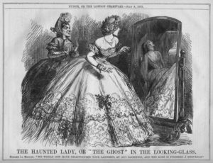 moda-muerte-haunted-lady