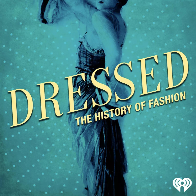 Imperio de la Moda: Spain's Empire of Fashion with Laura Beltrán-Rubio, Part II